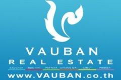 Vauban Real Estate Thailand