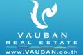Vauban Real Estate
