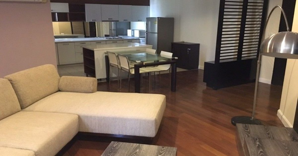 bed condo for sale in bangkok 6 200 000 1841806 thailand