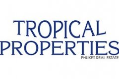 Tropical Properties