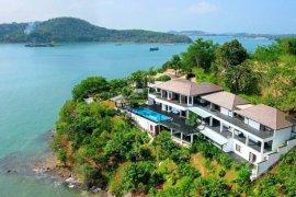 6 bedroom house for sale in Mueang Phuket, Phuket