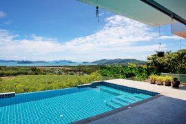 5 bedroom house for sale in Thalang, Phuket