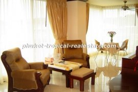 1 bedroom condo for sale in Kata, Mueang Phuket