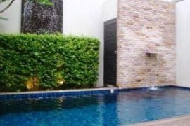 1 bedroom house for sale in Bang Tao, Thalang