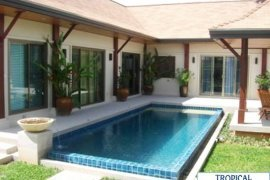 3 bedroom house for sale in Nai Harn, Mueang Phuket