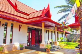 3 bedroom house for sale in Kathu, Phuket