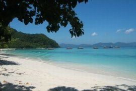 Land for sale in Thalang, Phuket