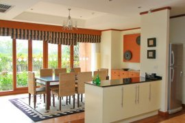 4 bedroom house for rent in Laguna, Thalang