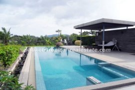 4 bedroom house for rent in Kathu, Phuket