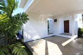 2 bedroom house for sale in Rawai, Mueang Phuket