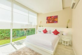 4 bedroom house for sale in Nai Harn, Mueang Phuket