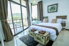 2 bedroom condo for sale in Nai Harn, Mueang Phuket