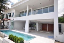 3 bedroom house for sale in Patong, Kathu