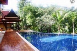 4 bedroom house for sale in Kamala, Kathu