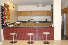 3 bedroom condo for sale in Layan, Thalang