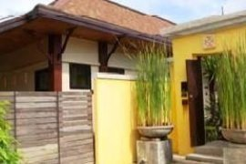 2 bedroom house for sale in Layan, Thalang