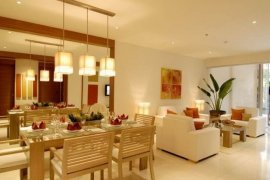 2 bedroom condo for sale in Thalang, Phuket