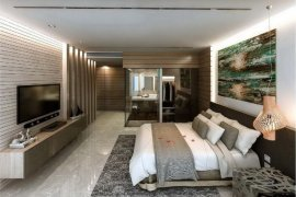 2 bedroom condo for sale in Patong, Kathu
