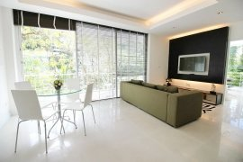 2 bedroom condo for sale in Kamala, Kathu