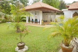 3 bedroom house for sale in Chalong, Mueang Phuket