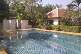 2 bedroom house for sale in Choeng Thale, Thalang
