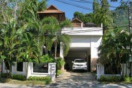 3 bedroom house for sale in Kamala, Kathu