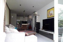 1 bedroom condo for sale in Kamala, Kathu
