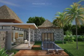 3 bedroom house for sale in Choeng Thale, Thalang