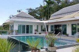 5 bedroom house for sale in Kamala, Kathu