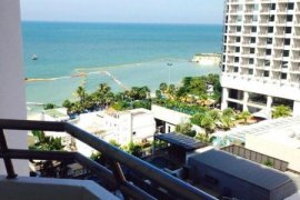 Condo for sale in Central Pattaya, Pattaya