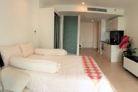 Condo for rent in Central Pattaya, Pattaya