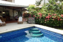 2 bedroom house for sale in Hua Hin, Prachuap Khiri Khan