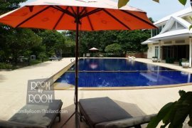 1 bedroom condo for sale in Hua Hin, Prachuap Khiri Khan