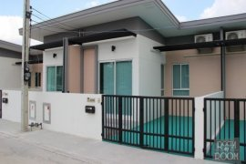 2 bedroom townhouse for sale in Hua Hin, Prachuap Khiri Khan