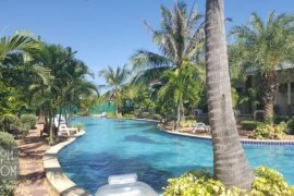 1 bedroom house for sale in Hua Hin, Prachuap Khiri Khan
