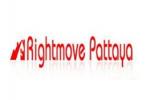 Rightmove Pattaya