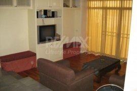 3 bedroom condo for sale in The Heritage near BTS Nana