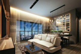 1 bedroom condo for sale near BTS Saphan Kwai
