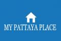 My Pattaya Place