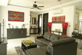 4 bedroom villa for rent in East Pattaya, Pattaya