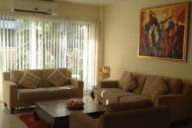 3 bedroom villa for rent in East Pattaya, Pattaya
