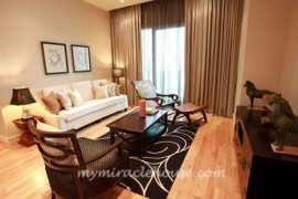 3 bedroom condo for rent in Millennium Residence near BTS Phrom Phong
