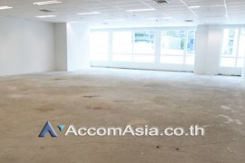 Office for rent in Athenee Tower