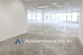 Office for rent in Empire Tower