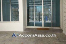 3 bedroom townhouse for sale or rent in Thung Wat Don, Sathon