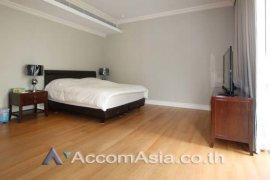 3 bedroom townhouse for sale or rent near BTS Thong Lo