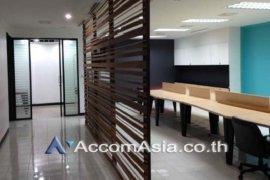 Office for sale near BTS Ekkamai