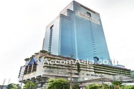 Office for sale in CHARN ISSARA TOWER 2