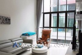 3 bedroom townhouse for sale in The Park Lane 22