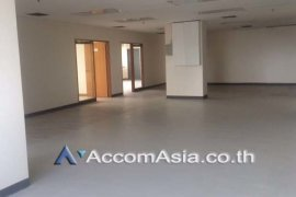 Office for sale or rent in Chong Nonsi, Yan Nawa